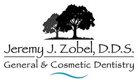 Zobel Dentistry